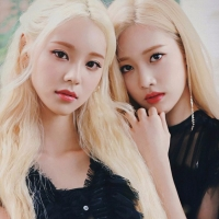 [TEORIA] All The Things LOONA Didn't Say • Kim Lip e JinSoul