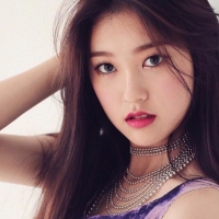 [TEORIA] All the Things LOOΠΔ Didn't Say • Choerry
