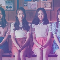 "[ANÁLISE] ""Navillera"" do GFRIEND e o Marketing de Nostalgia"